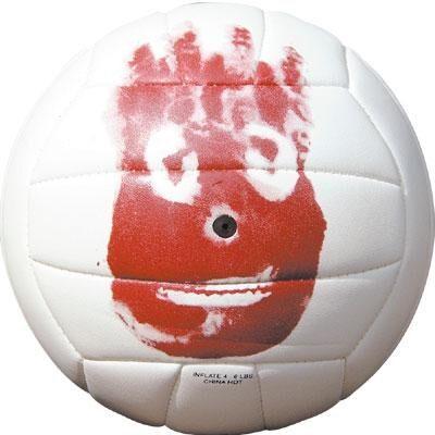 Balón Lebowski